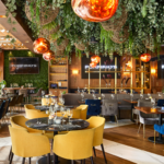 Mejores Restaurantes de Guadalajara