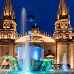 Qué hacer en Guadalajara