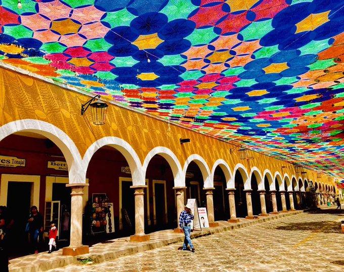 Etzatlán, Jalisco