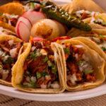 Los Mejores Tacos de Guadalajara